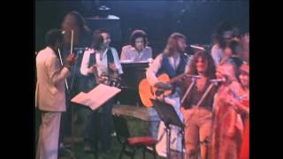Roger Glover & Friends - Love is All at the Butterfly Ball (Live) High-Quality