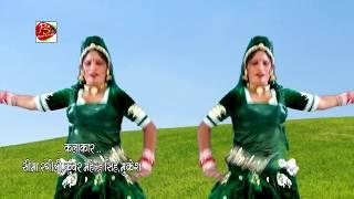 राजस्थानी dj सांग 2017 !! पीर जी पाधरियो !! Rajsthani Dj Marwari Song Dhamaka