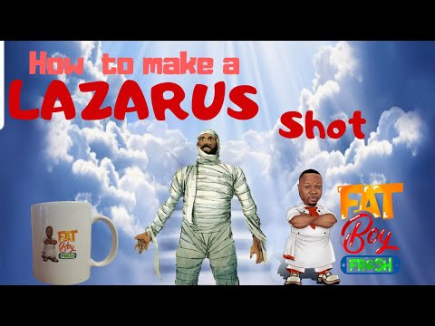how-to-make-a-lazarus-shot