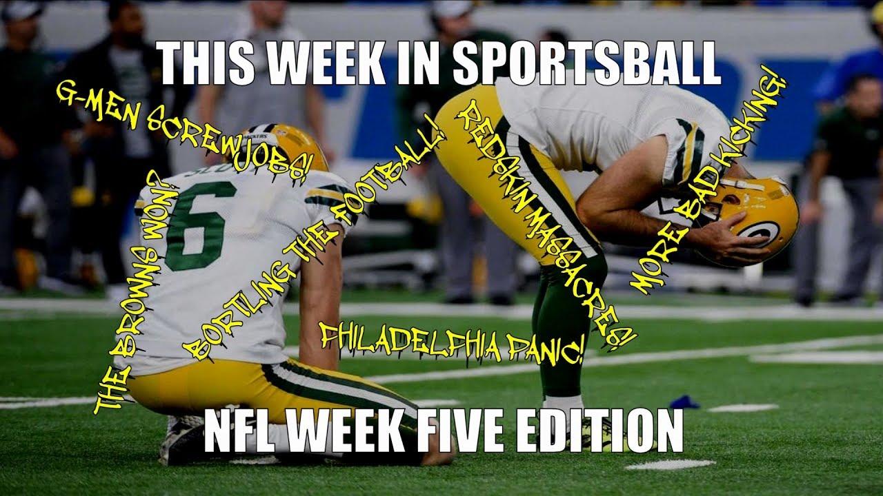 this-week-in-sportsball-nfl-week-five-edition