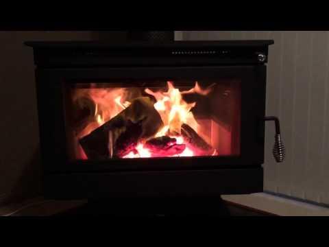 Scandia warmbrite 300
