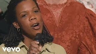 Lynda Randle, David Phelps - I'm Free [Live]