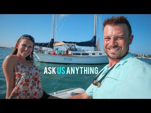 ask-us-anything-atticus-live