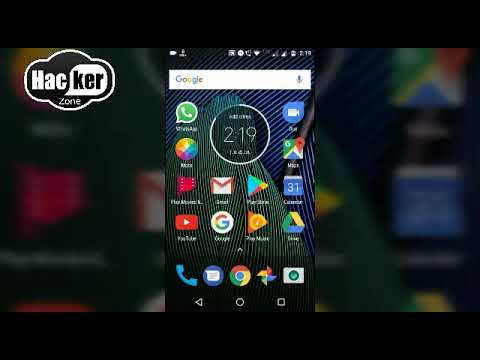 how to install modded play store (हिंदी)
