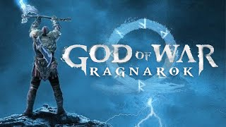 GOD OF WAR: RAGNAROK, Final Fantasy 16 Exclusive - Sony NOT Messing Around With PS5 Event