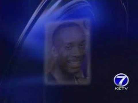 Help Solve Omaha Murder Mystery
