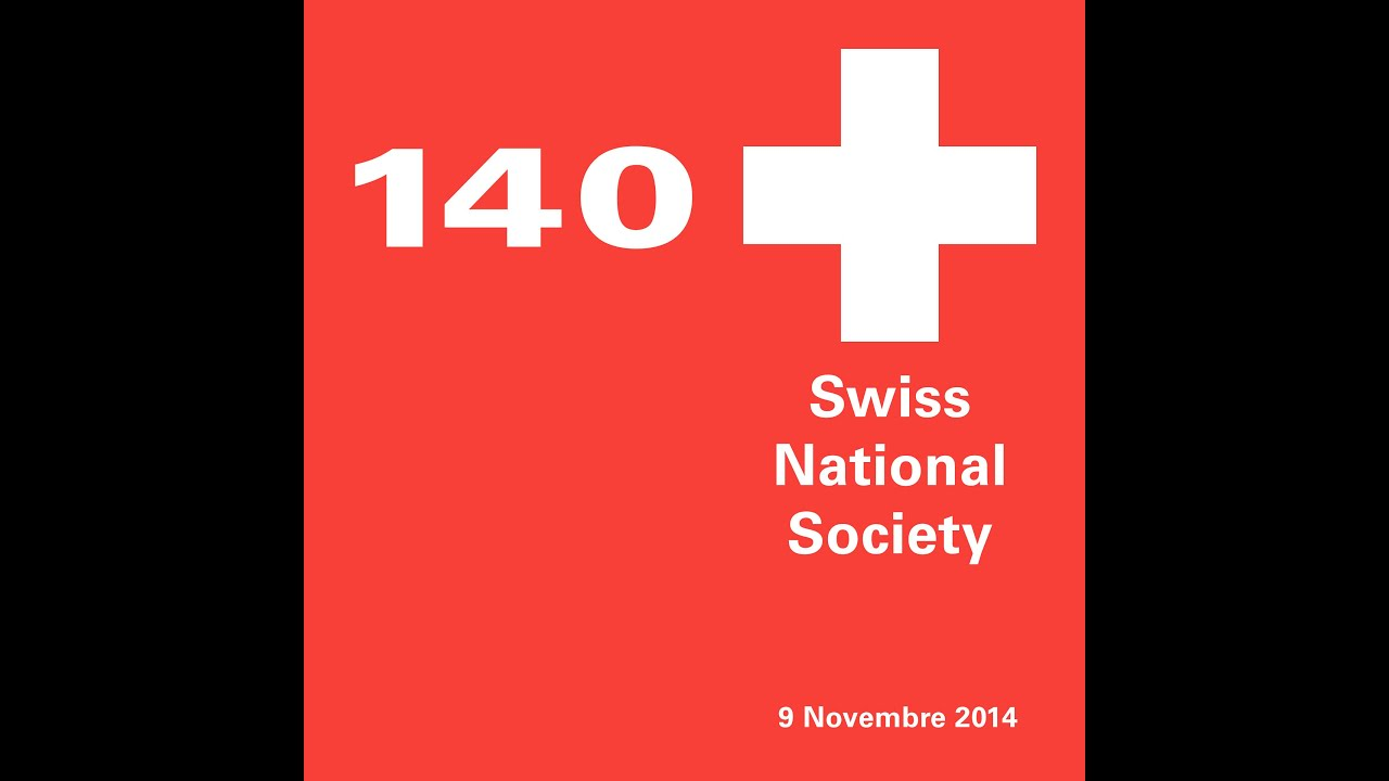 140 years sns montreal november 9th 2014 hd youtube for Cci montreal