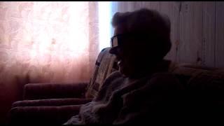 Samsung PS51E550 (моя бабушка смотрит 3D)(Телевизор Samsung PS51E550 воспроизводит с флешки демонстрационный 3D-ролик к линейке телевизоров LG серии Cinema...., 2012-07-22T10:18:48.000Z)