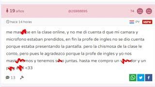 tusecreto.com
