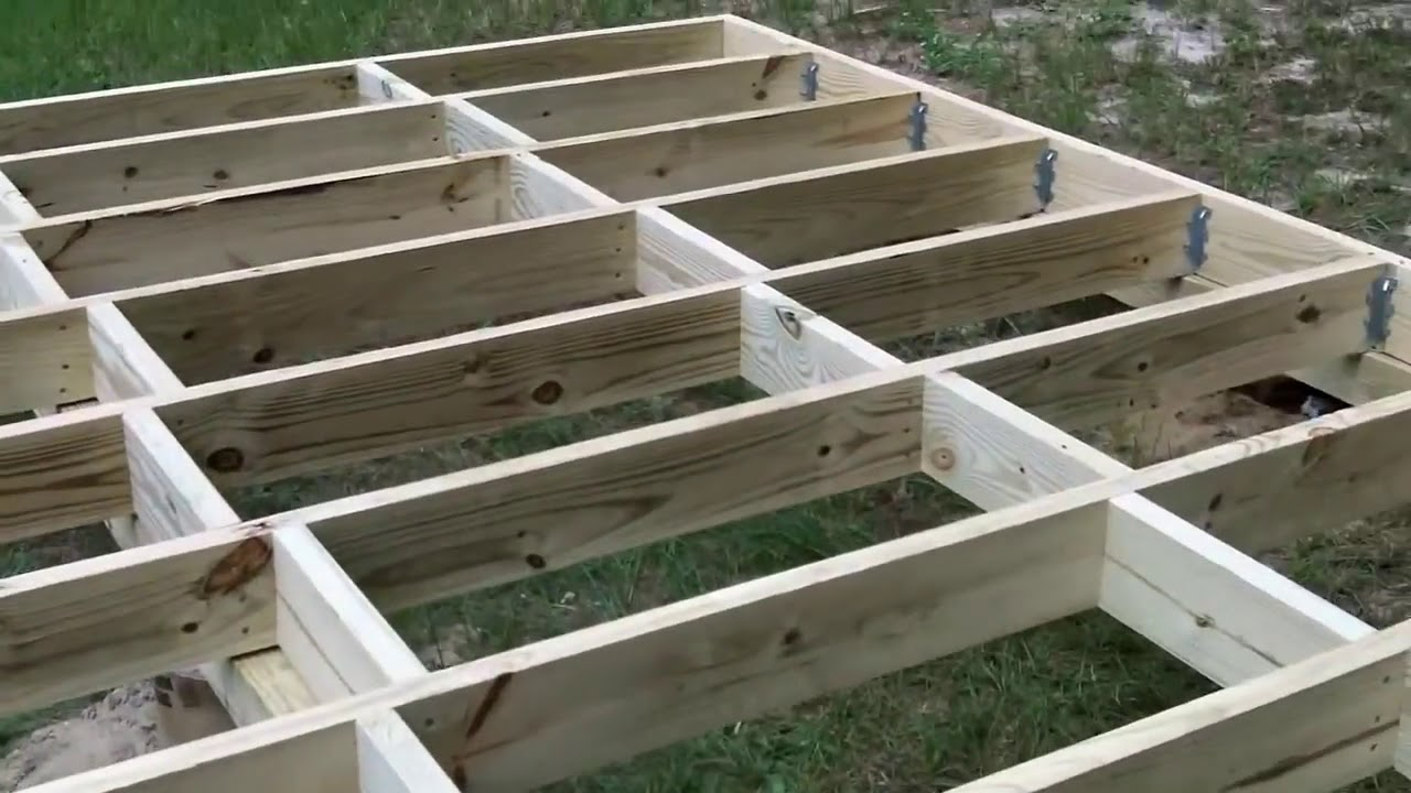 Diy Shed Plans For A Weekend Project Even If You Have Zero Woodworking Experience
