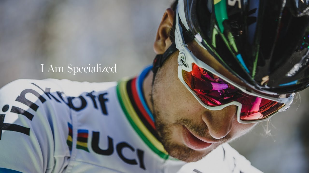 Specialized Wallpaper Hd I Am Specialized Trailer Youtube