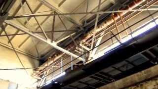 Аренда помещения под СТО в г.Тольятти, 300 м²