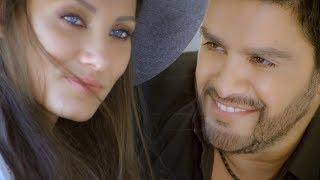 هشام الحاج   سحرك مجنون   (Hisham El Hajj   Sehrak Majnoun (Music Video