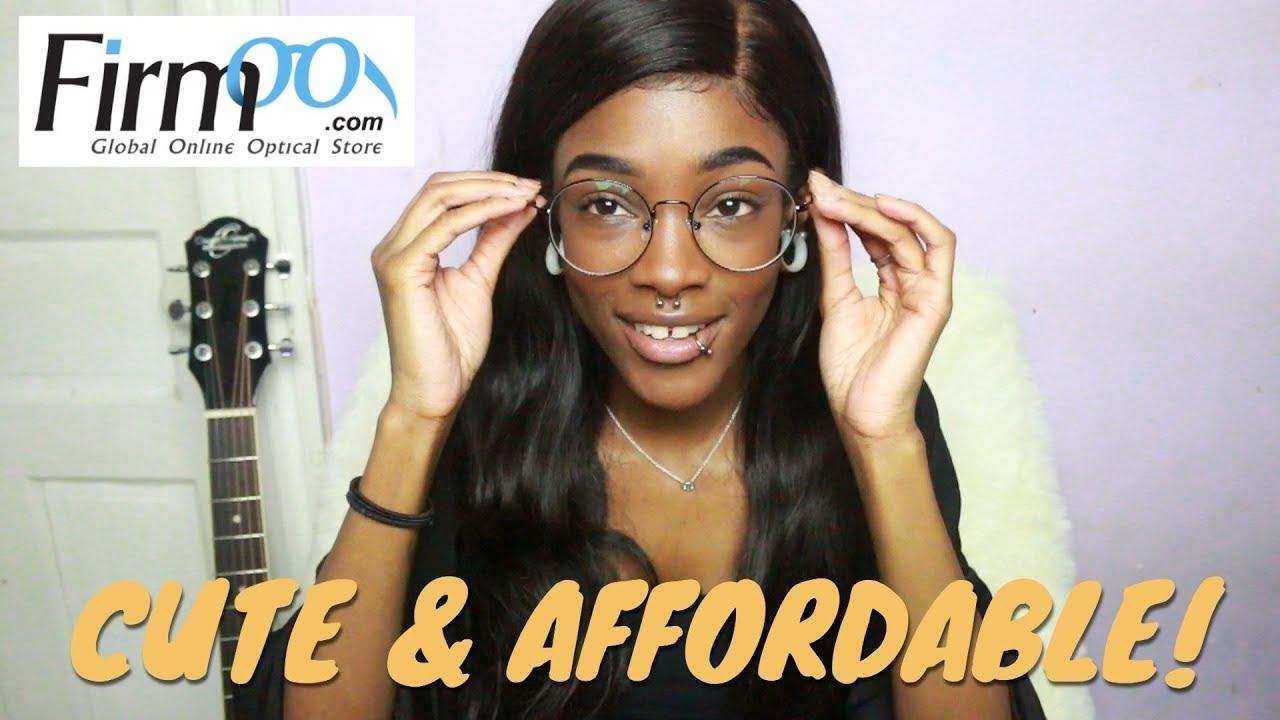 c0a8b9a293 ✧ Cute   Affordable Prescription Glasses!