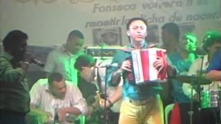VERSOS & MI POEMA - Silvio Brito & Franco Arguelles KZ
