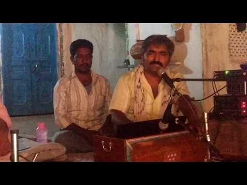 गुरु महिमा भजन | old pure desi marwadi bhajan | nemaram kumawat nimaj | chenaram kumawat