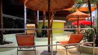 Nautilust das vielseitige Freizeitbad in Gladenbach Hessen