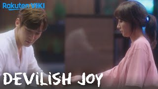 Devilish Joy - EP4 | Nice Doctor [Eng Sub]