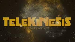 """[FREE] Lofi Hip-Hop Boom Bap Type Beat """"The Breeze""""   Telekinesis Beats"""