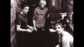 TWISTED WHEEL bouncing bomb