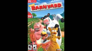 Barnyard Game Soundtrack/Music/OST (All Songs)
