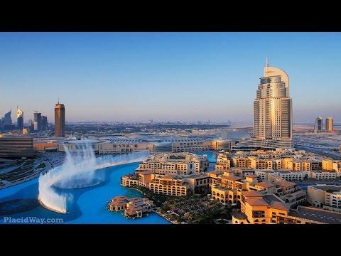 Medical Tourism in UAE - Healthcare Tourism In United Arab Emirates