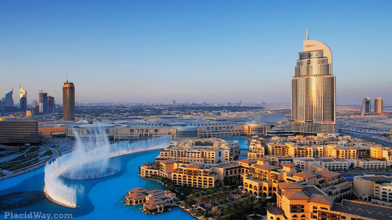 "tourism in the united arab emirates 2013-11-30  ""the tourism industry has strengthened greatly,  united arab emirates follow this tag on mgn dubai follow this tag on mgn india follow this tag on mgn."