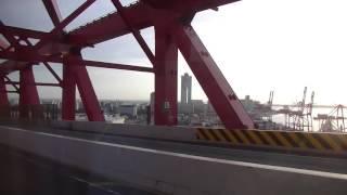 電車を中心に乗り物動画のブログをやっています。 http://norimono44.x-...