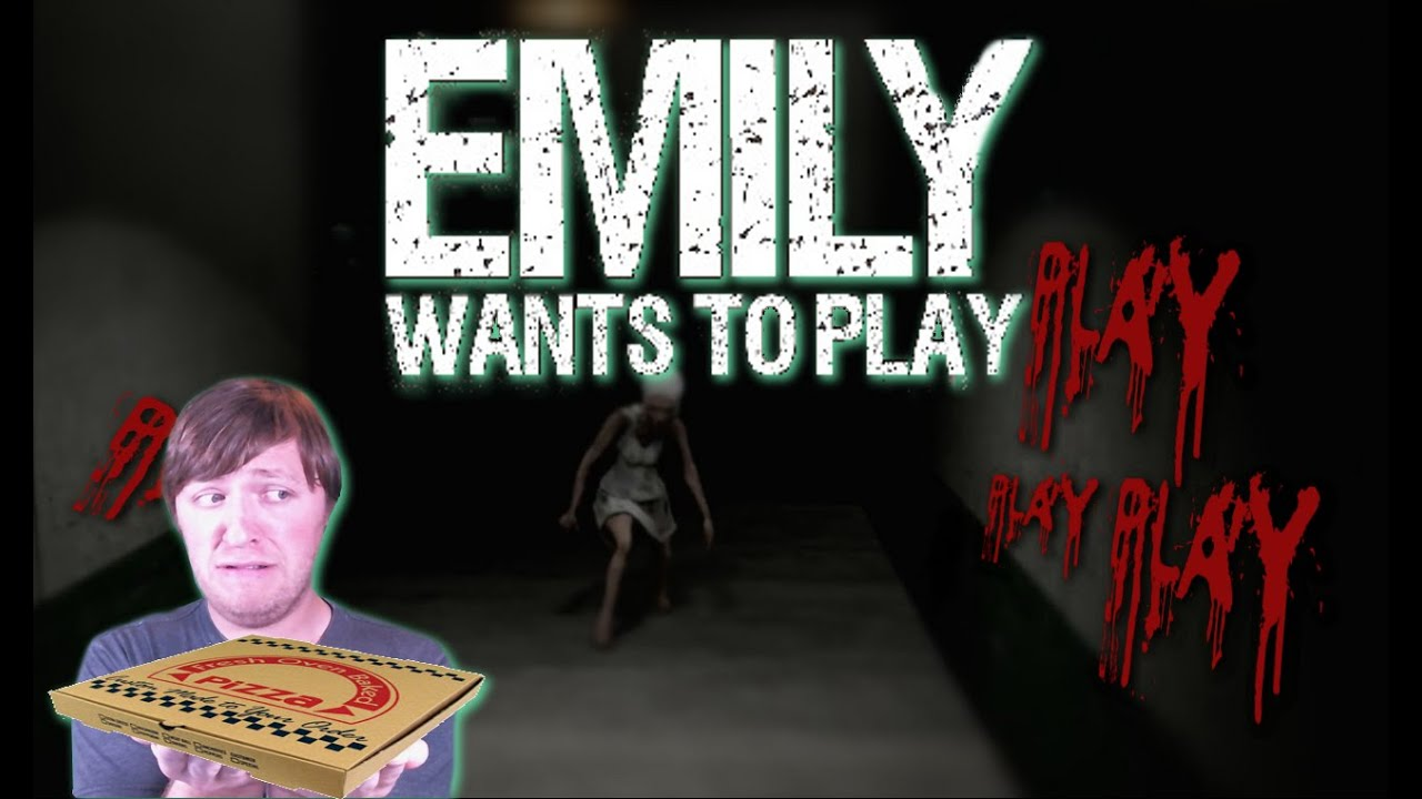 Emily wants to play free