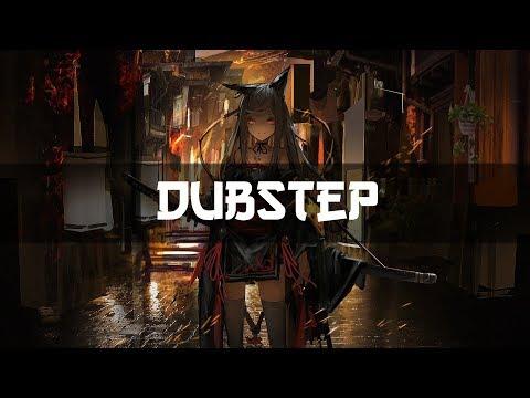 Zomboy - Rotten Ft. Bok Nero (The Ddraig Music Remix) new remix