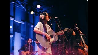 "Download Kacey Musgraves - ""Slow Burn"" (Recorded Live for World Cafe)"