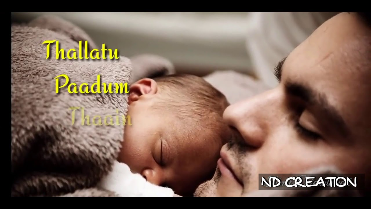 Father Song /Tamil Whatsapp Status Video / 30Sec