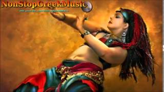 Palia Tsiftetelia Mix by Dj Fanis / NonStopGreekMusic