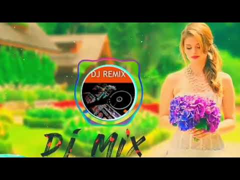 Ishq Ka Raja Hoon dj song remix the angry dj gionee letöltés