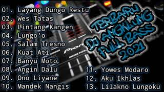 Download lagu TERBARU DJ ANGKLUNG FULL BASS 2021