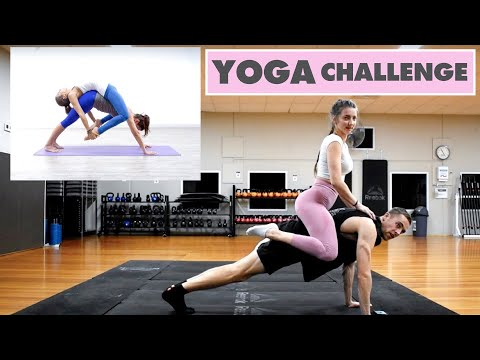 couples-yoga-challenge-(funny)