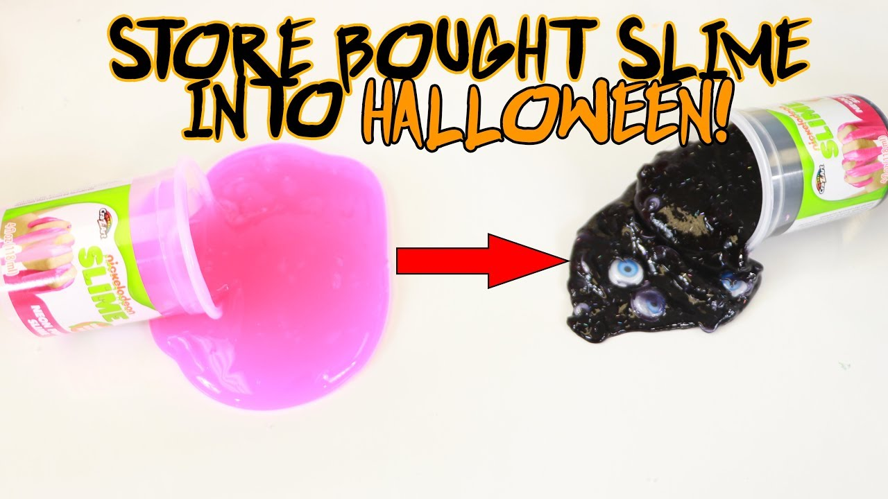 extreme-store-bought-slimes-into-halloween-homemade-slimes-slimeatory-475