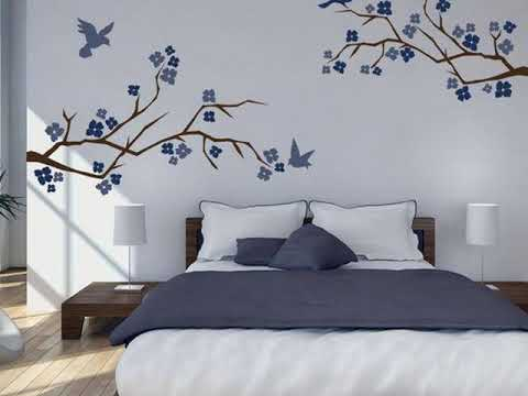 bedroom-decoration-ideas