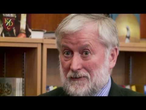 KD Grammar School - Interview with the Head Teacher