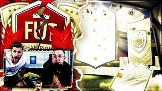 FIFA 20:Schadensbegrenzung in der WL .. + Packs und viel Spaß !!