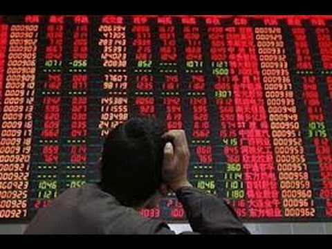 NYSE High Frequency Trading Stocks to Watch Q2 2014 Hot Stocks to Trade Part 2