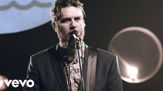 Watch John Mark Mcmillan Heart Runs video