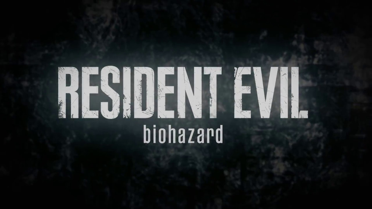 Resident Evil 7: Biohazard review | WIRED UK