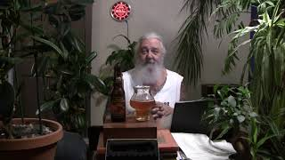 Beer Review # 3605 Bells Brewing Double Two Hearted Ale