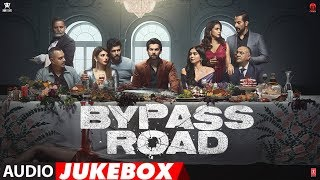 Full Album: Bypass Road | Neil Nitin Mukesh, Adah S | Audio Jukebox