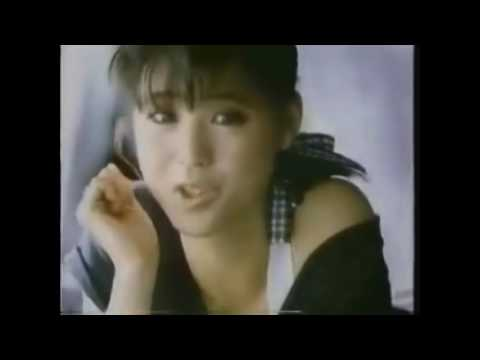 80s Japanese Commercials Megamix