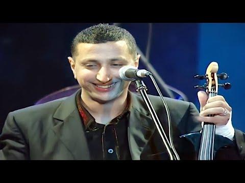 Abdellah daoudi - Naawed Lik Ala Bnadem    Music , Maroc,chaabi,nayda,hayha, jara,alwa,شعبي مغربي