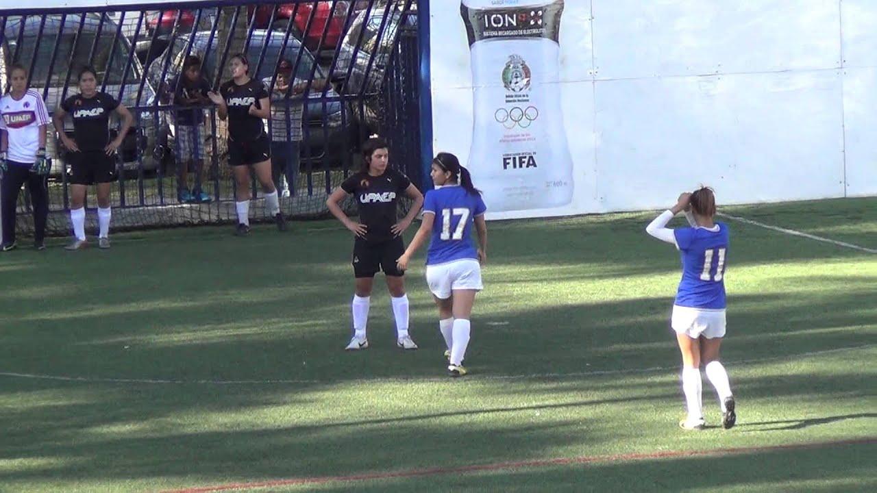 Semifinal fútbol rápido femenil youtube jpg 1920x1080 Rapido futbol  wallpapers 1293fe70bd6e6