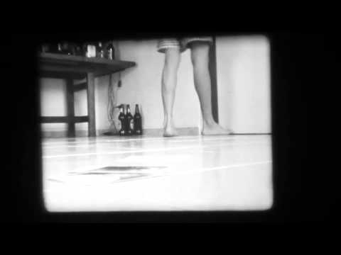 """""""Katorga"""" - Cortometraje UJTL"""