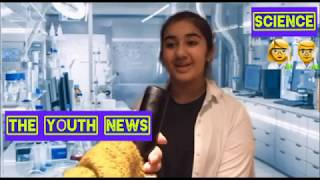 Coronavirus Time Capsule, Week 10: Youth News